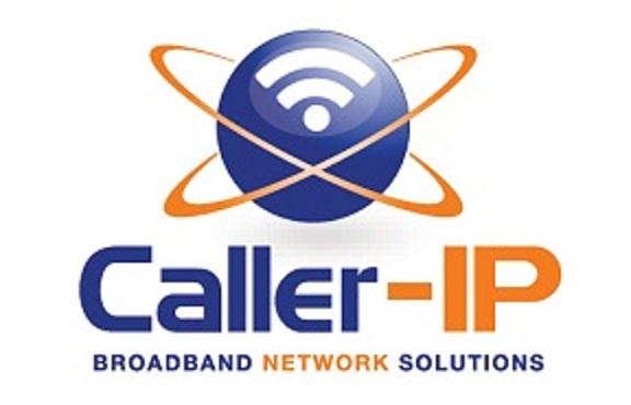 Caller-IP