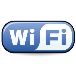 blue_wifi